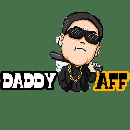 Папа Aff